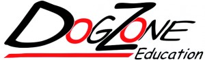 Logo_DogZone