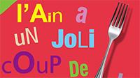 Grand marché des AOC-AOP-IGP - www.ballad-et-vous.fr