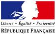 Le Gouvernement s'engage pour la gratification des stages  des étudiants en travail social - www.ballad-et-vous.fr