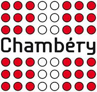logo chambéry ville ballad et vous