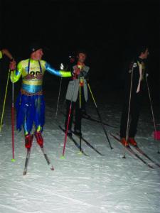 nocture de ski www.ballad-et-vous