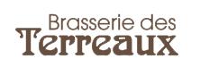 LOGO-BRASSERIE-des-terreaux-belley