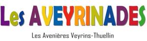 Les Aveyrinades ballad et vous