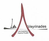 Logo Aveyrinade I