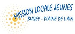 Logo Misson Locale Jeunes ballad et vous