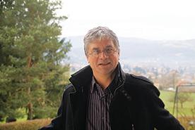 René PADERNOZ ballad et vous