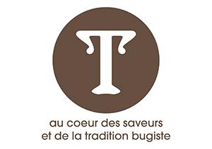 logo La Brasserie des Terreaux