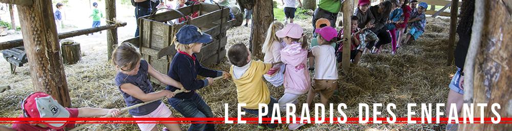 petit-pays-andilly-bannière-photo-enfant