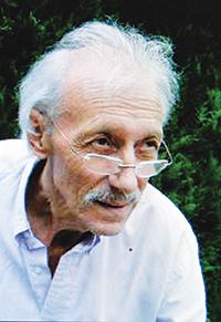 Michel Dogna ballad et vous