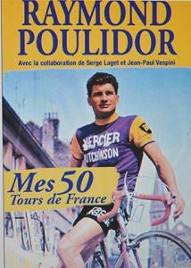 Raymond Poulidor ballad et vous