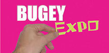 logo bugey expo