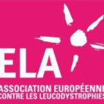 Ecole_Ciers_des_Avenieres