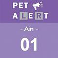 Pet Alert 01 ballad et vous