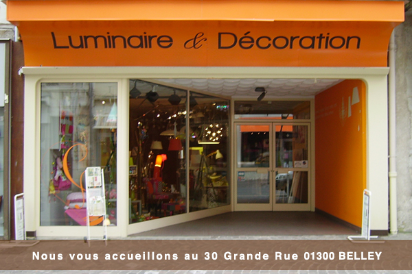 magasin-luminaire-et-décoration-belley