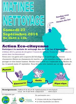 Tract journée de nettoyage du 27 septembre 2014.pub
