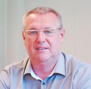 Jean-Marc VIVIER