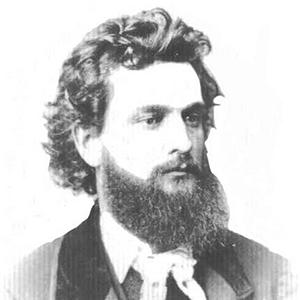 Henri BIDAULD