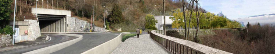 Ballad-et-vous Travaux Tunnel du Chat 2