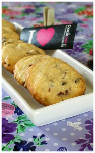 Cookies_cranberries_chocblanc2 ballad et vous