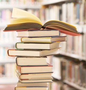 Bourget du Lac Bourse aux livres et produits culturels ballad et vous