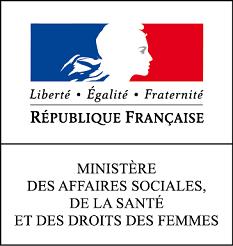 Ministère des affaires sociales de la santé et des droits des femmes ballad et vous