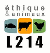 logo-L214-ballad et vous