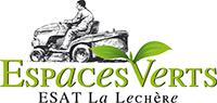 logo_ESPACEVERTS