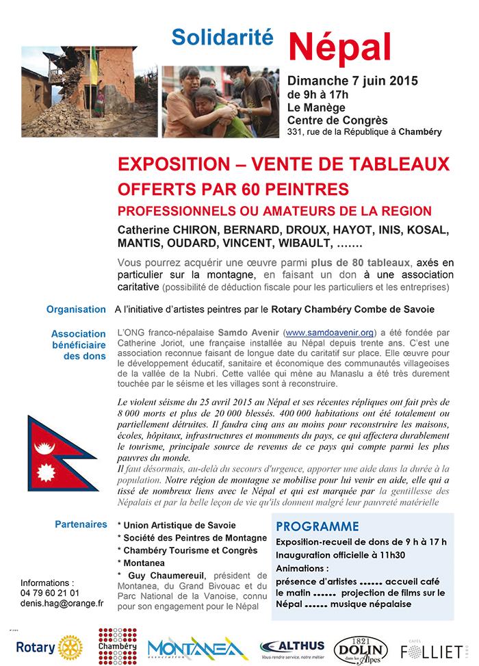 Exposition Solidarité Népal 7 juin 2015.pdf