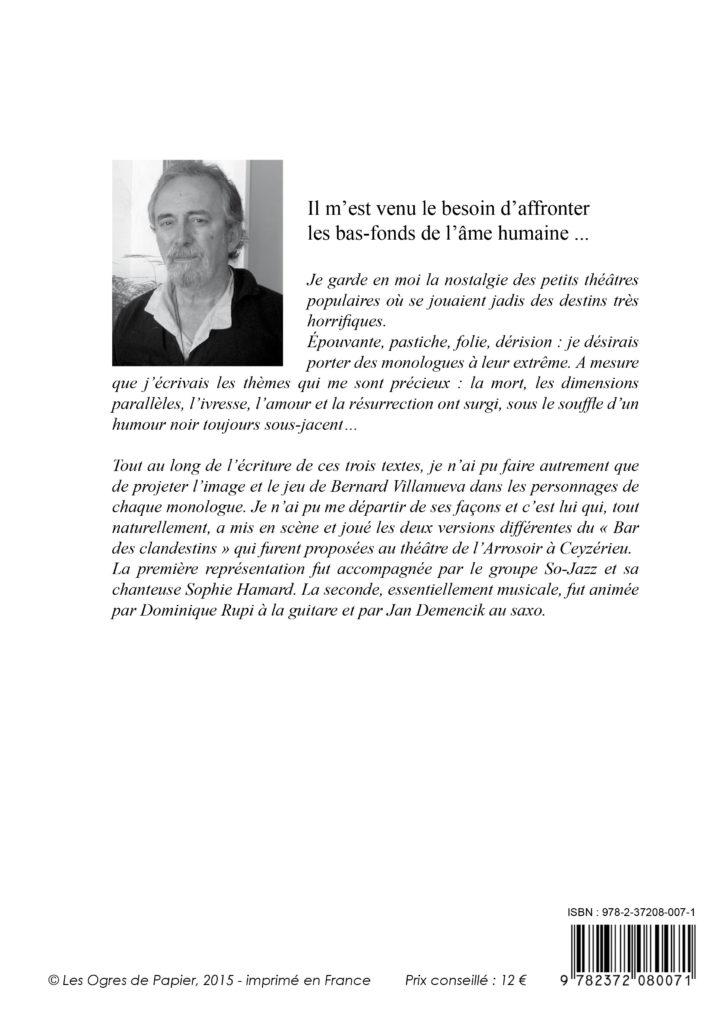 Michel_le bar des clandestins_4eme1