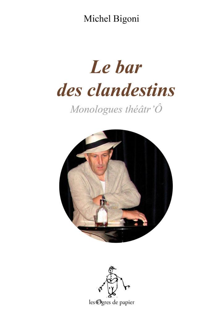 Michel_le bar des clandestins_couv1
