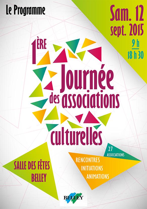 Programme 1 Journee des associations culturelles 2015 ballad et vous-1