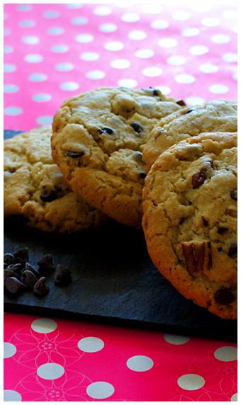 Cookies_pecan_choc2ballad et vous