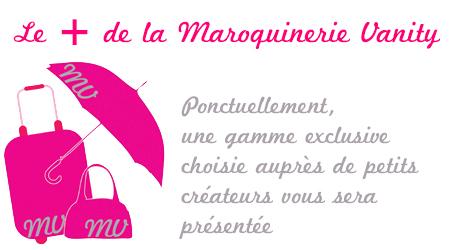 collection-créateur maroquinerie belley ballad et vous