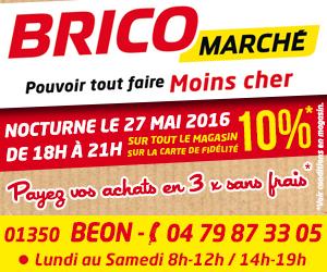 Carré-accueil-Brico