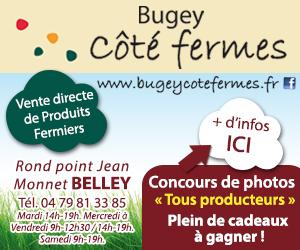Carré-accueil-Bugey-Côté-Ferme