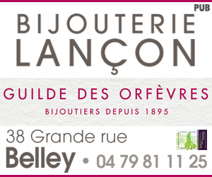 Guilde-des-Orfèvres-Carré