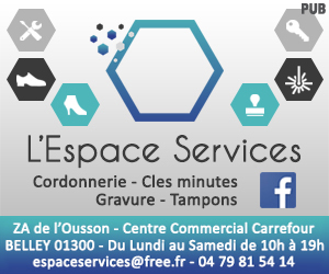 L'Espace-Services-carré