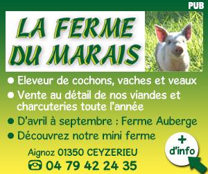 La-Ferme-du-Marais-carré