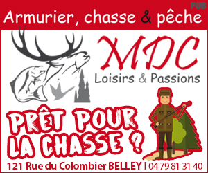 MDC-Loisirs-&-Passions-carré