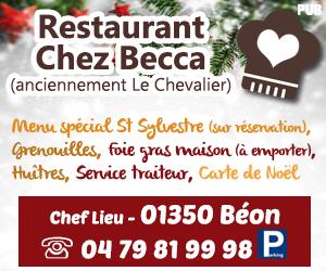 Restaurant-Chez-Becca-carré