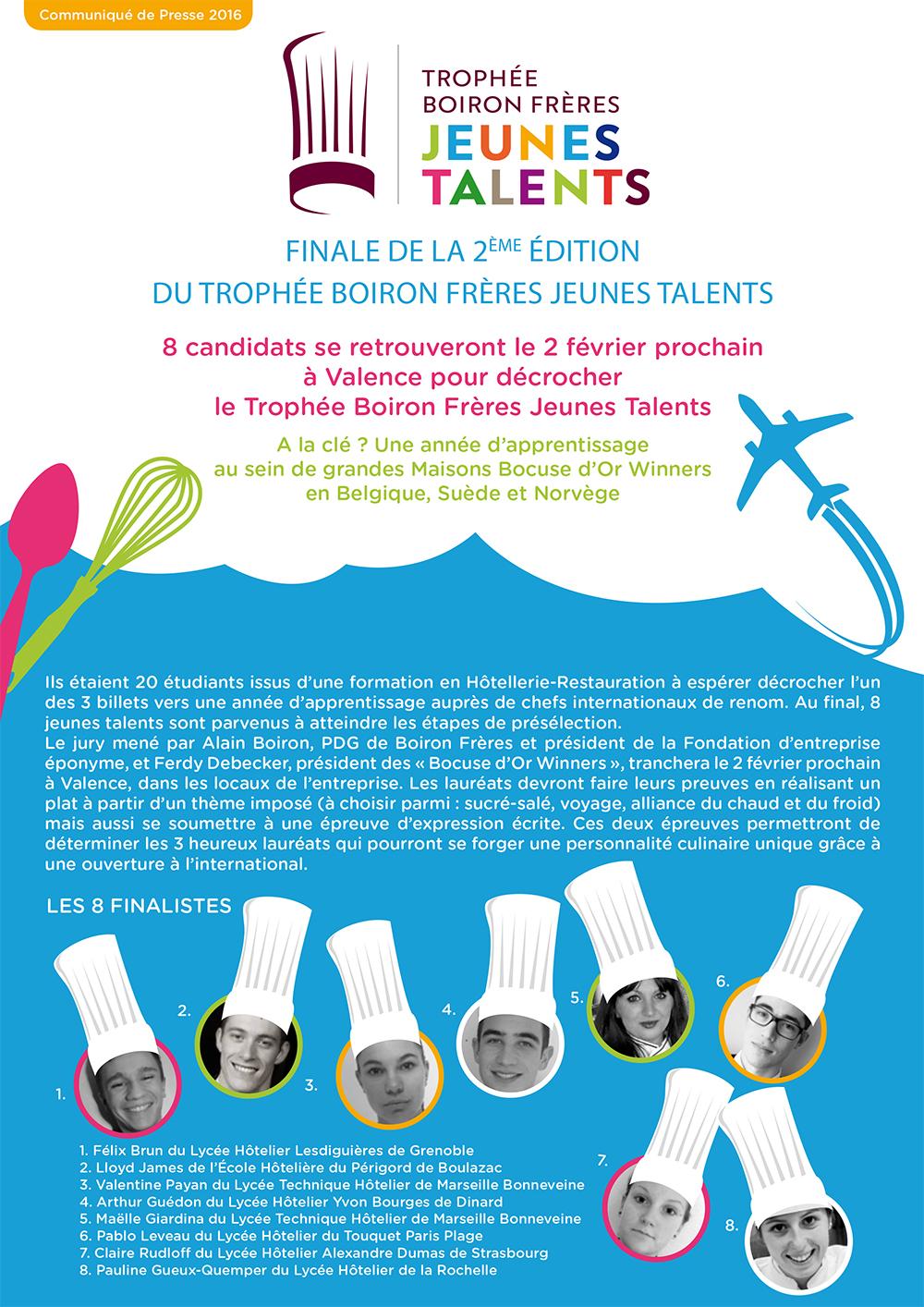 Trophée Jeunes Talents ballad et vous-1