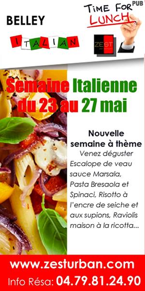 zest-urban-restaurant-belley-ballad-et-vous-mai-16