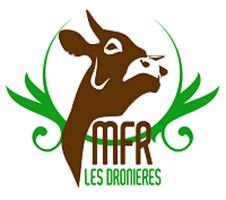 MFR Les Dronières vache ballad et vous