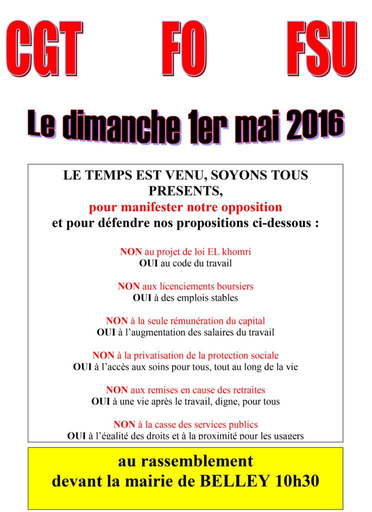 Microsoft Word - tract 1 05 2016.doc