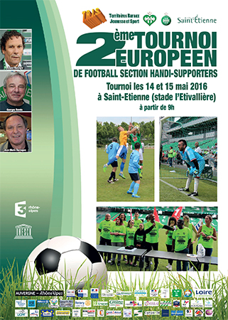 AFFICHE2016-tournoi-ABSA-belley-Saint-Etienne