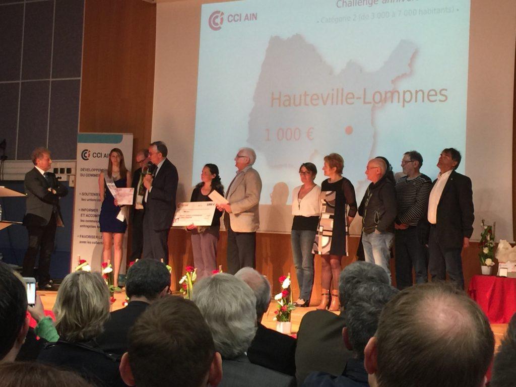 Hauteville-Lompnès challenge cci mai 2016 ballad et vous