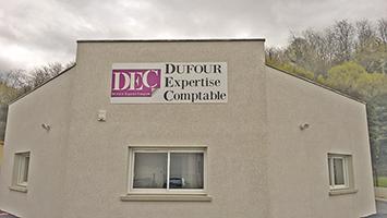 Cabinet Martine Dufour Belley ballad et vous