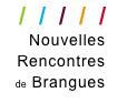 logo Nouvelles Rencontres de Brangues ballad et vous
