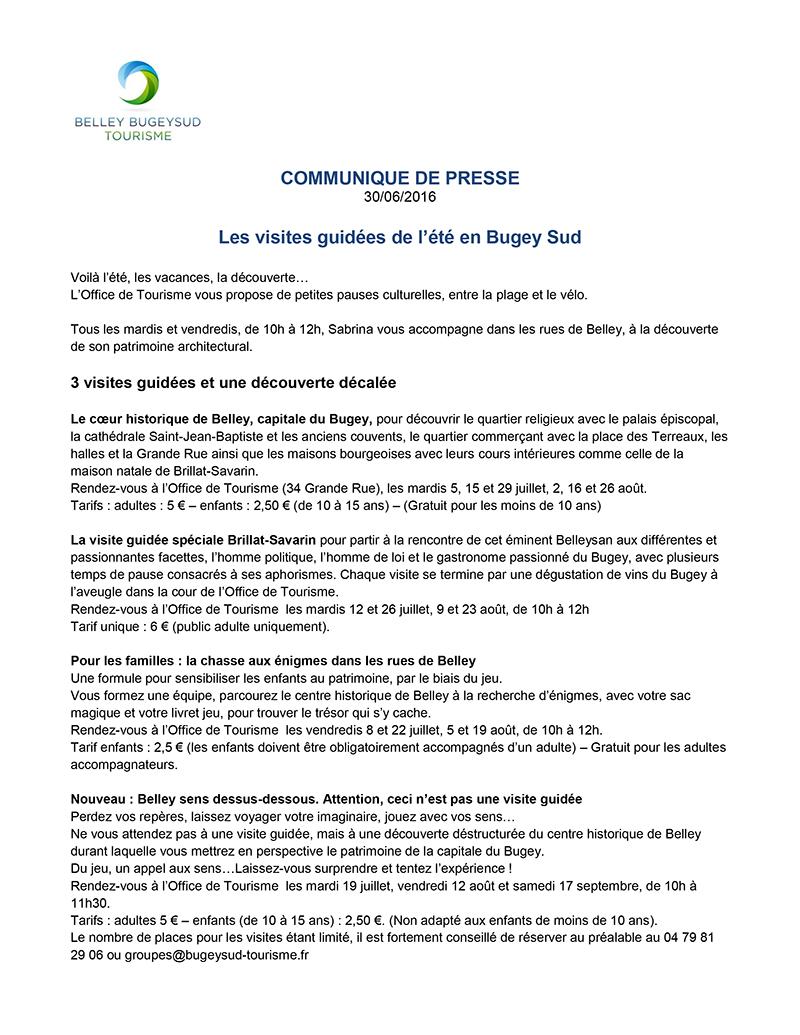 Communiqué de presse site internet.docx