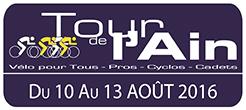 logo-tour-ain-belley-2016